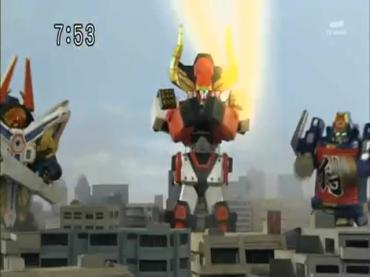 Samurai Sentai Shinkenger ep37 3.avi_000227961