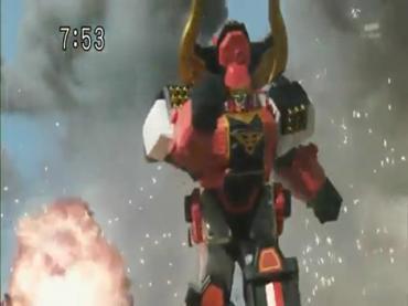 Samurai Sentai Shinkenger ep37 3.avi_000237203