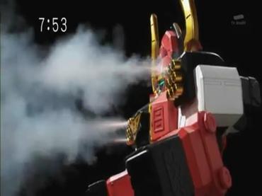 Samurai Sentai Shinkenger ep37 3.avi_000245411