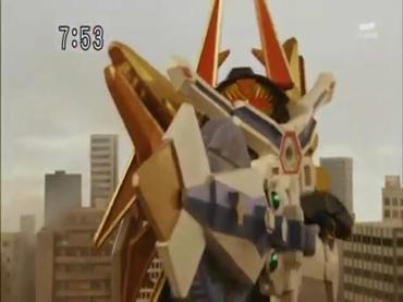 Samurai Sentai Shinkenger ep37 3.avi_000253653