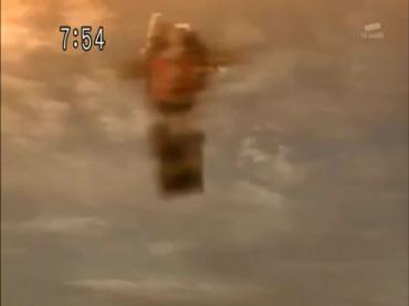 Samurai Sentai Shinkenger ep37 3.avi_000259292
