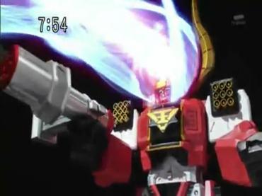 Samurai Sentai Shinkenger ep37 3.avi_000278845