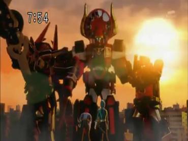 Samurai Sentai Shinkenger ep37 3.avi_000293526