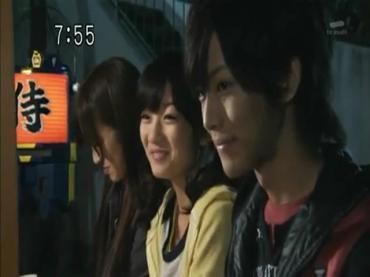 Samurai Sentai Shinkenger ep37 3.avi_000331831