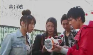 Tomica Hero Rescue Fire Episode 10 Part 1.avi_000460466