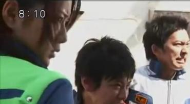 Tomica Hero Rescue Fire Episode 10 Part 2.avi_000070000