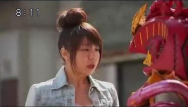Tomica Hero Rescue Fire Episode 10 Part 2.avi_000109066