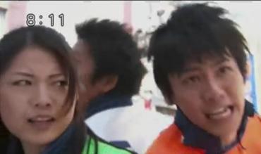 Tomica Hero Rescue Fire Episode 10 Part 2.avi_000115833