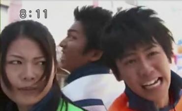Tomica Hero Rescue Fire Episode 10 Part 2.avi_000116000
