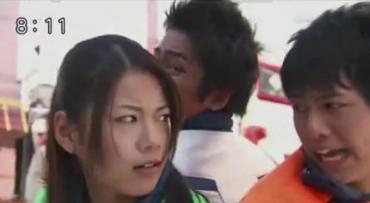 Tomica Hero Rescue Fire Episode 10 Part 2.avi_000117433