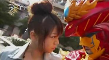 Tomica Hero Rescue Fire Episode 10 Part 2.avi_000121900