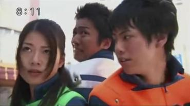 Tomica Hero Rescue Fire Episode 10 Part 2.avi_000123433