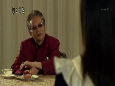 Kamen Rider W 92.avi_000408040