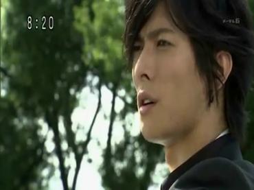 Kamen Rider W 92.avi_000467733