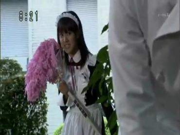 Kamen Rider W 92.avi_000503870
