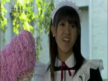 Kamen Rider W 93.avi_000010944