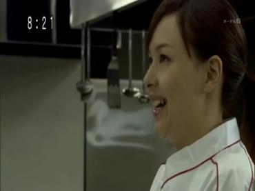 Kamen Rider W 93.avi_000023189