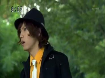Kamen Rider W 93.avi_000054654