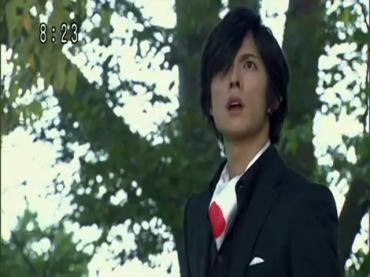 Kamen Rider W 93.avi_000100333