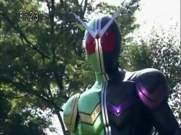 Kamen Rider W 93.avi_000113613