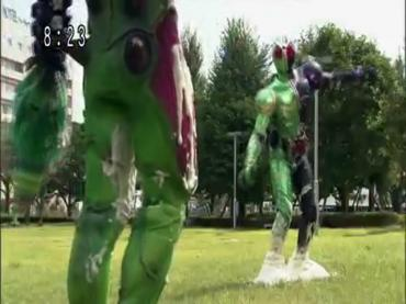 Kamen Rider W 93.avi_000143409