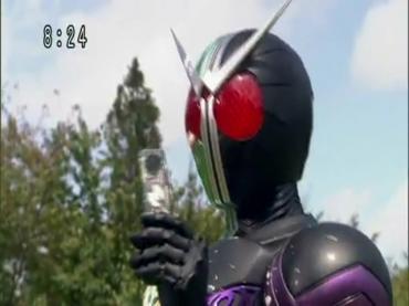Kamen Rider W 93.avi_000193293
