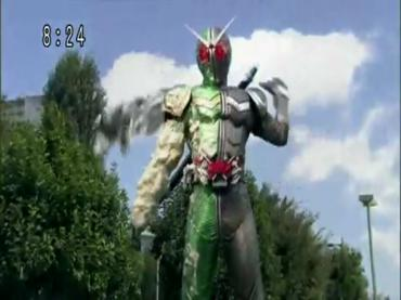 Kamen Rider W 93.avi_000197197