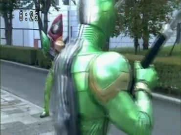 Kamen Rider W 93.avi_000228461