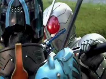 Kamen Rider W 93.avi_000235902