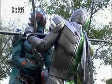Kamen Rider W 93.avi_000237637