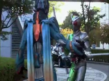 Kamen Rider W 93.avi_000247847