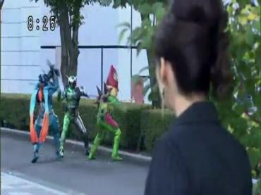 Kamen Rider W 93.avi_000251451