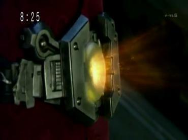 Kamen Rider W 93.avi_000275708