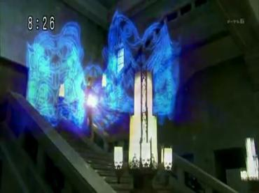 Kamen Rider W 93.avi_000280680