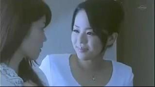 嬢王7話.flv_000257200