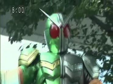 Kamen Rider W 第10話 1.avi_000042509