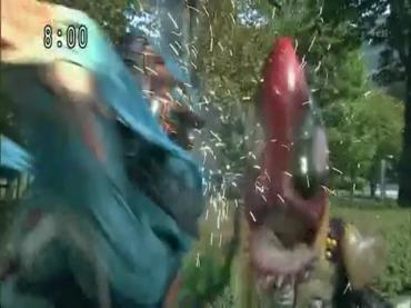 Kamen Rider W 第10話 1.avi_000046112