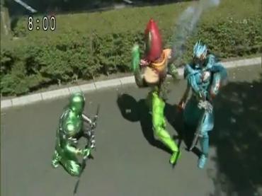 Kamen Rider W 第10話 1.avi_000052852