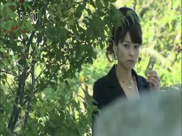 Kamen Rider W 第10話 1.avi_000057057