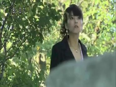 Kamen Rider W 第10話 1.avi_000064631