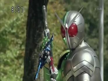 Kamen Rider W 第10話 1.avi_000065598