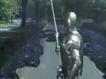 Kamen Rider W 第10話 1.avi_000076843