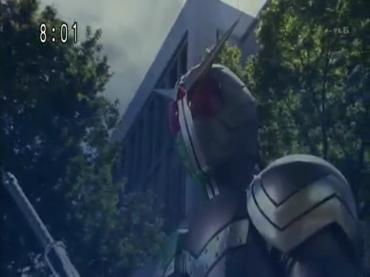 Kamen Rider W 第10話 1.avi_000079846