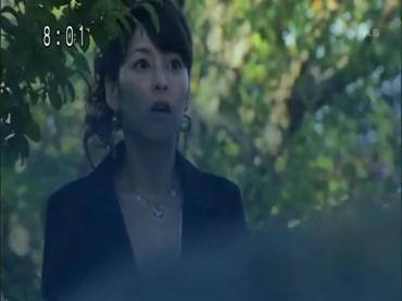 Kamen Rider W 第10話 1.avi_000086319