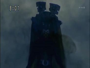 Kamen Rider W 第10話 1.avi_000088455