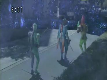 Kamen Rider W 第10話 1.avi_000093259