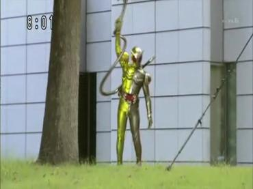 Kamen Rider W 第10話 1.avi_000113646