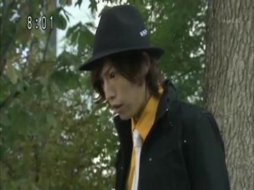 Kamen Rider W 第10話 1.avi_000118551