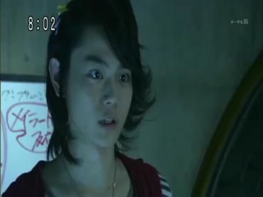 Kamen Rider W 第10話 1.avi_000126593