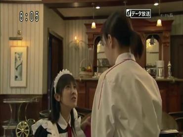 Kamen Rider W 第10話 1.avi_000169035